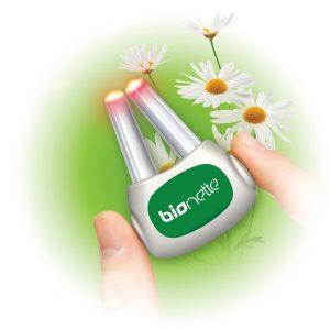 מכשיר להקלה על נזלת אלרגית|ביונט|BIONETTE